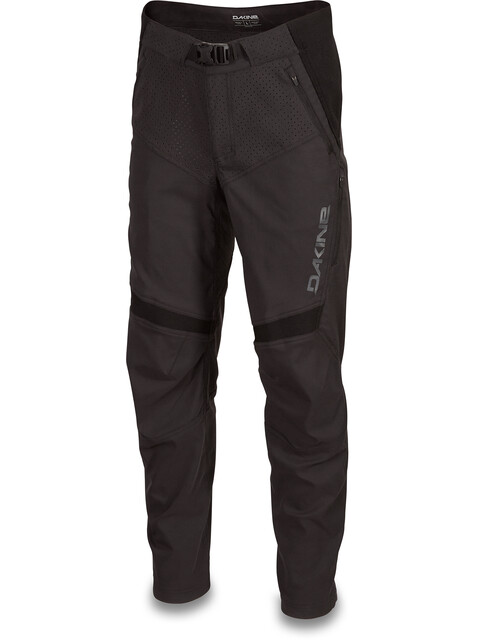 Dakine Thrillium Pants Men black